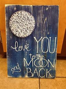 best 25 back painting ideas on pinterest body paint art With best brand of paint for kitchen cabinets with wall art i love you to the moon and back