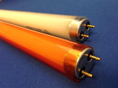 uv filter 001 light bulb uv light blocking sleeves and tubes