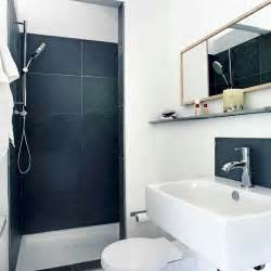 budget bathroom ideas gallery for gt small bathroom decorating ideas on a budget