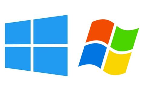 windows 8 windows 7 design which windows operating system is right for you tech
