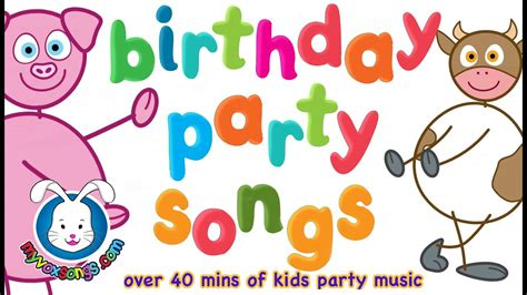 songs for birthday amp songs 267 | maxresdefault