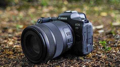 canon eos  price specs release date revealed camera