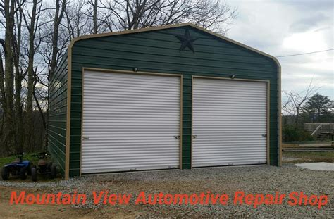mountain view automotive repair shop llc home facebook