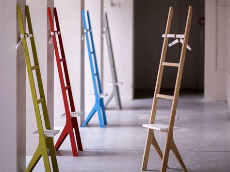 stummer diener design ypsy stummer diener im modernen stil by two six design cristiana macedo
