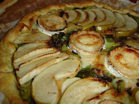 mes brouillons de cuisine mes brouillons de cuisine 28 images poulet au citron
