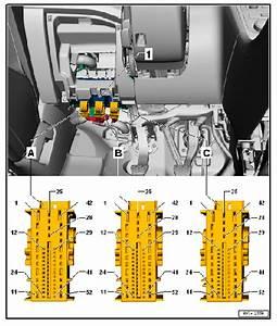 Retrofit Rain Light Sensor 14 Passat Problem - Page 2