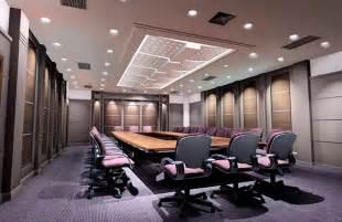 Interior Design and Furnishing for Office: Interior Design