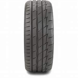 firestone firehawk indy 500 tirebuyer With firestone firehawk white letter tires