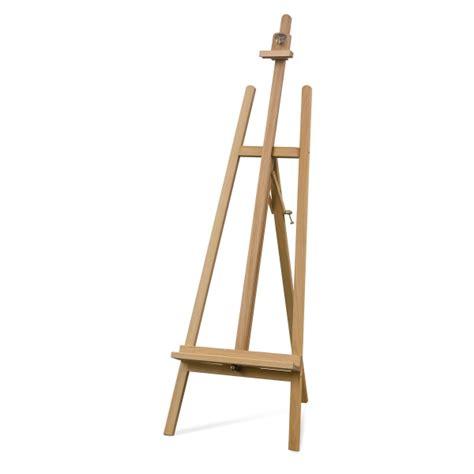 a frame plans utrecht a frame studio easel blick materials