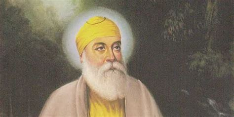 Pakistan invites Indian Sikhs for Guru Nanak's birth ...