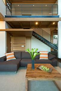 timeless, brown, interior, designs, that, are, going, to, blow, your, mind