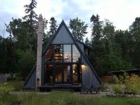 small a frame cabin plans 30 amazing tiny a frame houses