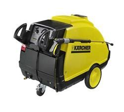 karcher hds 745 4 m eco steam cleaner browse equipment steam cleaners wash 240v