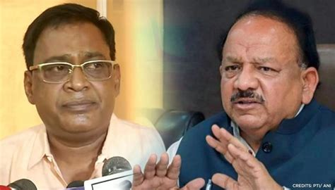 Odisha Health Minister urges Centre for supply of 10 days ...