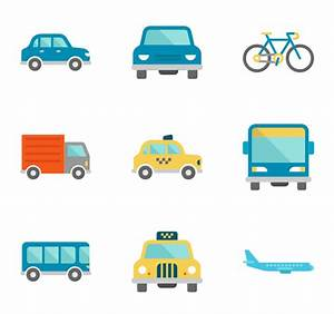 Travel Icons - 10,610 free vector icons