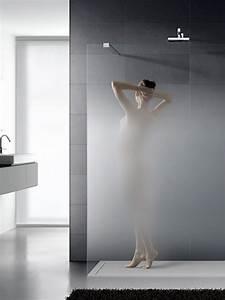 Dusche Mit Glaswand : duschw nde und duschtrennw nde in allen varianten kgs ~ Orissabook.com Haus und Dekorationen