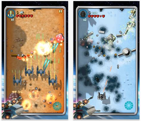 best war for iphone how to solutions on iphone and ios
