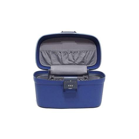beauty case mic roncato