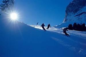 Snowboard Größe Berechnen : skigebiet gr den in s dtirol ~ Themetempest.com Abrechnung