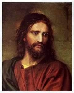 Jesus (Hebrew) | mod-ern Christian teens entertainment ...