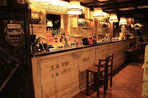 Bar Stile Shabby by Bar Stile Shabby