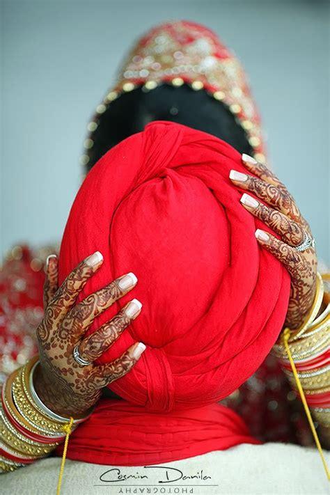 14905 cosmin danila punjabi wedding photography 2015 wallpapers images picpile punjabi wedding and