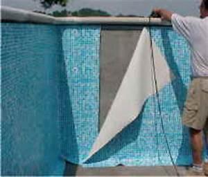 Poolfolie Verlegen Anleitung : schwimmbad bau schwimmbad sanierung schwimmbadfolie ~ A.2002-acura-tl-radio.info Haus und Dekorationen