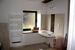 Cache Compteur Electrique Castorama : radiateur eau chaude castorama cheap seche serviette eau ~ Dailycaller-alerts.com Idées de Décoration