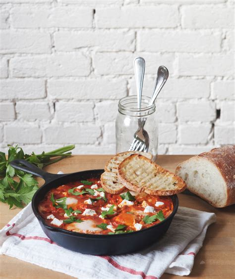 cuisine kanella cool shakshuka wasnut always my favorite thing but has