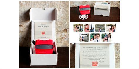 creative wedding invitations psd eps ai design