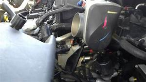 2010 Dodge Journey 3 5 Coolant Flow