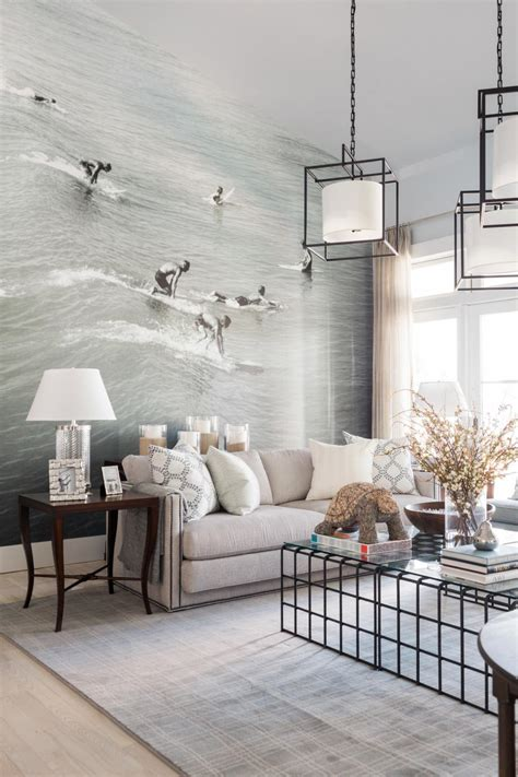 living room makeovers 2016 hgtv home 2016 living room hgtv home 2016