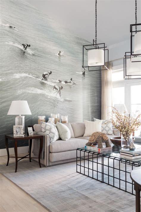 Hgtv Dream Home 2016 Living Room  Hgtv Dream Home 2016