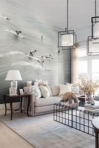 HGTV Dream Home 2016: Living Room
