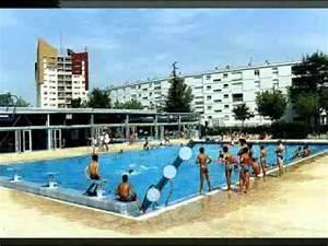 Entretien D Une Piscine : entretien d une piscine hivernage youtube ~ Zukunftsfamilie.com Idées de Décoration