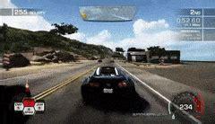 bugatti crash gif massive crash gifs search find make share gfycat gifs
