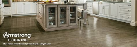 interceramic tile gallery el paso carpet floor hardwood flooring laminate