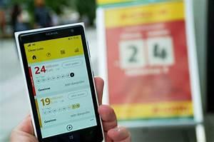 Lotto Kosten Berechnen : kosten clever lotto blog ~ Themetempest.com Abrechnung