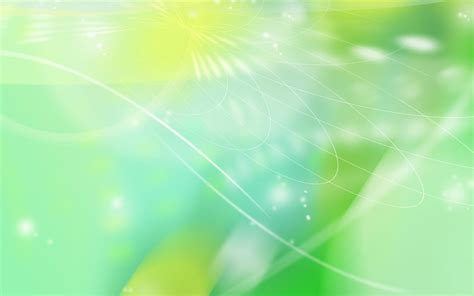 Background Green Images Wallpaper by Green Wallpaper Android Mobile 6806 Wallpaper Walldiskpaper