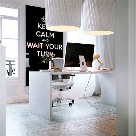Beautiful Home Offices Workspaces by Beautiful Home Offices Workspaces Feedpuzzle