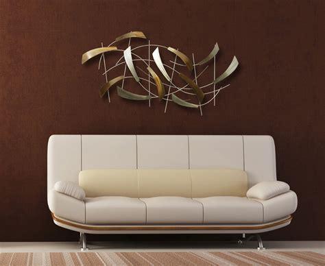 Design Of Bedroom Interior by Decorative Living Room Accent Walls Interior Designs
