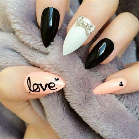 41 id 233 es en photos pour vos ongles d 233 cor 233 s comment choisir la d 233 coration ongles manicure