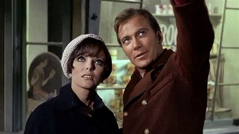 The Best Episodes Of Star Trek: The Original Series