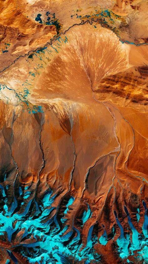 vertical, Landscape Wallpapers HD / Desktop and Mobile ...