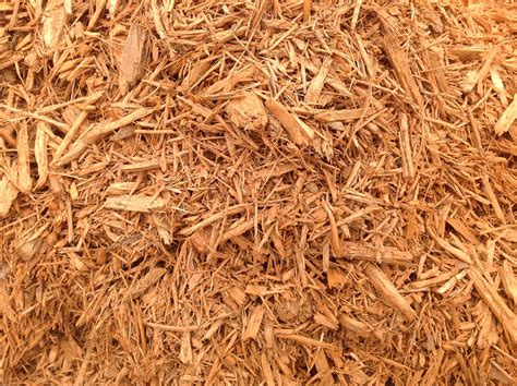 what is mulch for lawn garden limeberry lumber