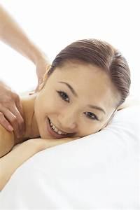 Northbridge Full Body Massage - Massage Therapy - Perth Massage therapy