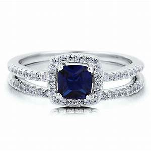 Very cheap wedding rings cheap wedding rings pinterest for Very cheap wedding rings