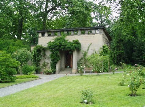 Botanischer Garten Berlin Cafe Lenne by Jard 237 N Bot 225 Nico De Potsdam