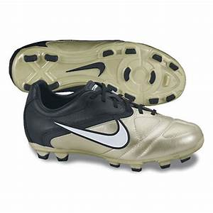 Nike Youth Size Chart Conversion Nike Youth Ctr360 Libretto Ii Fg Soccer Shoes Gold Star