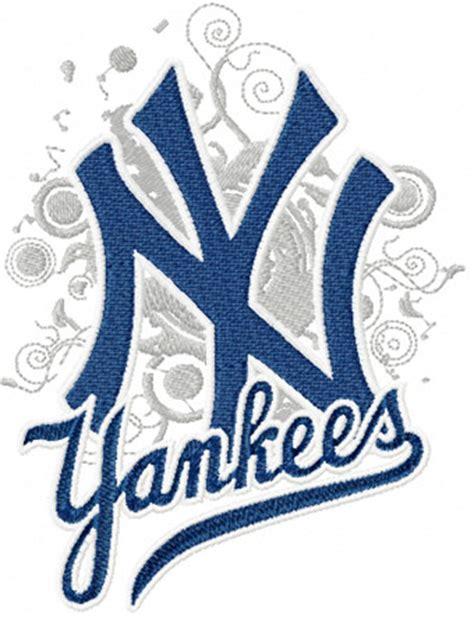 logo design software ideas york life logodownload free vectors